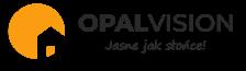 opalvision