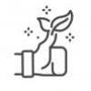 ikon 4